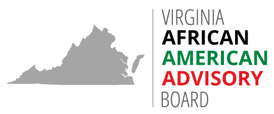 Virginia African American Advisory Board