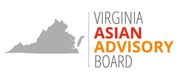 Virginia Asian Advisory Board
